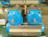120 Atc van de graad Dubbelwerkende Pneumatische Actuator
