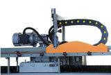 Gbxj-600 automatische steen die machine profileren