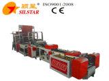Gbcy-350/500 para film soplado / máquina de impresión