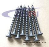 O Drywall de aço de C1022 Hardend parafusa o prendedor 3.9*25