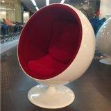 Egg-Shaped 공간 의자 및 공 의자