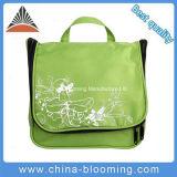Traveling Washing Clutch Bag Waterproof Wash Gargle Storage Toiletry Bag