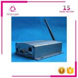 leitor direcional longo do Ative RFID da escala 2.45GHz de 200m