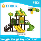Feiqi neue Entwurfs-Kind-im Freienspielplatz