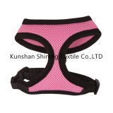Casual Canine Mesh Dog Harness Pet Vest
