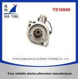 Starter für Hitachi-Motor mit 12V 1.4kw 18054