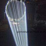Luz principal principal móvil caliente de la luz 280W de la luz/Beam280/Moving de la viga 280W