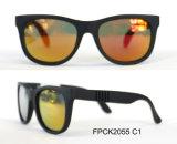 زاويّة جدي نظّارات شمس في مطاط ينهى حارّ يبيع وعصريّ