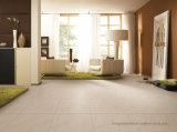 Lle mattonelle di pavimento della porcellana della pietra della roccia della sabbia di un fronte Polished dei tre fronti, fronte del Matt, fronte di massima