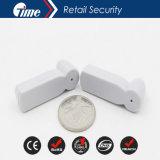 HD2033 de tiempo de activación de las ventas calientes EAS RF / Am Retail System anti robo de etiqueta de seguridad