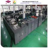 Vollautomatische Draht-Heftklammer-verbindlicher Übungs-Buch-Produktionszweig mit 2 Maschine der Bandspule-Ld1020p