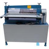 Runde Messer-Streifen-Brücke-Riemen-Ausschnitt-Maschine