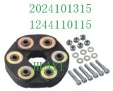 Getriebewelle-Flexplatten-Installationssatz für MERCEDES-BENZ 1244100615