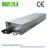 Аттестованное Ce электрическое представление блоков кондиционирования воздуха кассеты эффективное