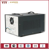 5000va Zeile Signalformer-Pakistan-Preis