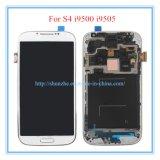 L'écran LCD mobile manifeste l'Assemblée pour Samsuny S4 I9505 S3 I9305