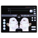 Portable de Hifu de la elevación de cara del sistema de Hifu del ultrasonido del precio de fábrica el mejor