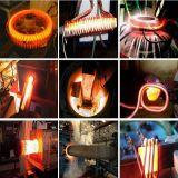금속 어닐링 장비를 위한 유도 가열 기계