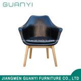 중국 진짜 가죽 식당 의자