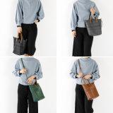 デザイナー最も売れ行きの良く新しく粋なハンドバッグの余暇袋の一定の空のCrossbody袋