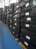Roulis enorme lourd en nylon de garniture de récurage d'OEM de bonne qualité