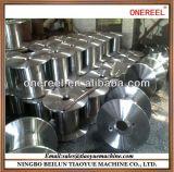 Fornecedor de aço do chinês da bobina do carretel de cabo