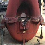 Cilindro de alta calidad para turbina de vapor con SGS e ISO