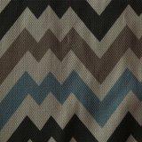 Tessuto del sofà del poliestere del cotone stampato nuovo disegno