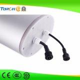 60 de Navulbare Diepe Li-IonenLevering voor doorverkoop van het Pak van de Batterij van de Cyclus Ah