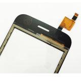 Für Fliege IQ239+ IQ239 plus LCD-Screenbildschirmanzeige Digitizer&#160