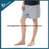 Os Mens de Inone W14 nadam calças curtas dos Shorts ocasionais da placa