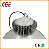 LED-hohe Bucht-Lampe Highbay helle Highbay Lampe 100W