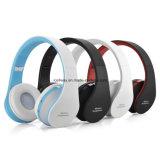 Hot Sale fone de ouvido Bluetooth sem fio fone de ouvido estéreo Bluetooth