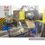 ラインをリサイクルする2ステージの放出Machine/PE PPのポリ袋