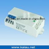Qualitäts-Mikrowellen-Licht-Fühler-Schalter