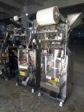 패스트 푸드 대중음식점을%s 주머니 도마도 소스를 만들기를 위한 기계