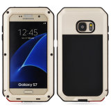 방수 Practical Multicolor Mobile 또는 Samsung S7를 위한 Cell Phone Case