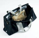 方法高品質のヨガのマットのショルダー・バッグのハンドバッグ