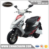 Motocicleta elétrica barata de Zhejiang do baixo preço 2016