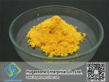 Folsäure (Vitamin M / Vitamin B9) (CAS: 59-30-3)