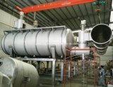 デッサンによってカスタマイズされる大きい環境保護の貯蔵タンク