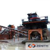De In het groot Kunstmatige Steen die van China Machine voor Verkoop maken