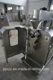 Compacteur de la meilleure qualité de rouleau de Junzhuo Gk-30 avec la porte
