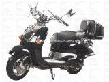 Ход диска EPA Cdi мотоцикла пули 150cc Zhenhua Elec