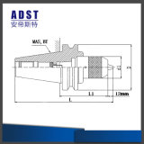 Werkzeughalter-Futter-Klemme der Qualitäts-3dvt Bt40-Apu