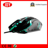 Accessoires pour ordinateur Wired Optical 6D Gaming USB Mouse