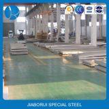 Lamiera di acciaio di buona qualità della Cina