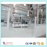 ISOの自動0.5-5t/H魚の供給処理機械、セリウム、SGS