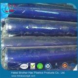 Hochgeschwindigkeitstür-Vorhang-Teil flexibles Belüftung-Blatt