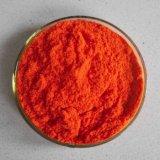 高品質の自然なBeta-Carotene